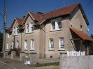 Ste. Fontaine - Steinkohlenbergwerk