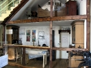 Bexbach - Saarlaendisches Bergbaumuseum