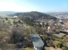 Bexbach - Saarlaendisches Bergbaumuseum _3