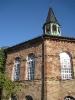 Schinkelkirche-Ansichten