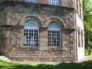 Bischmisheim - Schinkelkirche