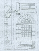 Schinkelkirche-Pläne+Archivalien