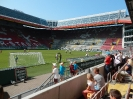 Der Betze - das Fritz-Walter-Stadion