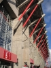 Fritz-Walter-Stadion_2