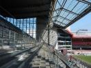 Fußball-Club Kaiserslautern - 1. FCK