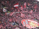 Stadion Westkurve_1