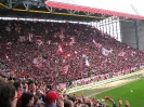 Stadion Westkurve_3