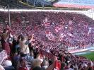 Stadion Westkurve_8