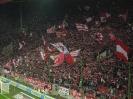 Stadion Westkurve_9