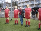 Rote Teufel - Fans