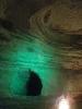 Homburg - Schloßberghöhlen