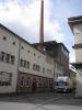 St. Ingbert - Becker Brauerei_3