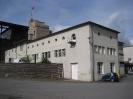 St. Ingbert - Becker Brauerei