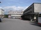St. Ingbert - Becker Brauerei_8